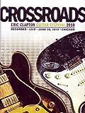 Crossroads Guitar Festival 2010 [DVD] [Import]
