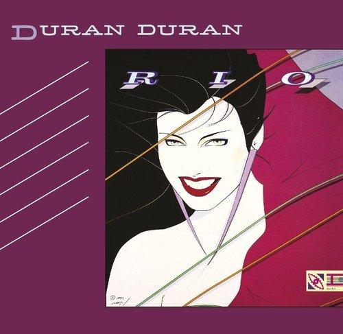 Rio / Duran Duran