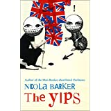 The Yips