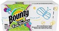 Bountyキルト風ナプキン、署名シリーズPrints