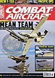 Combat Aircraft [UK] November 2018 (単号)