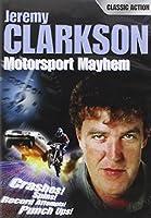 Jeremy Clarkson's Motorsport M [DVD]