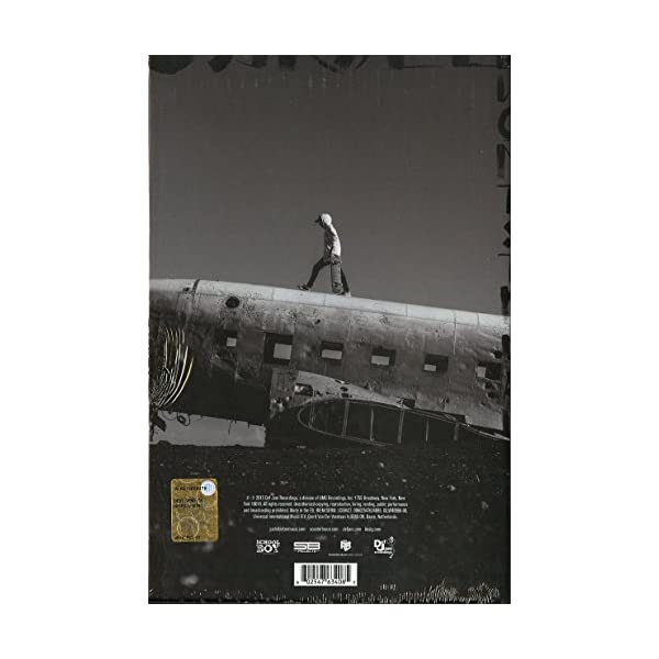 Purpose -Ltd-の紹介画像2