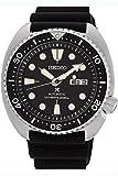 (セイコー) Seiko 腕時計 PROSPEX SRP777K1 メンズ [並行輸入品]