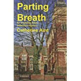 Parting Breath