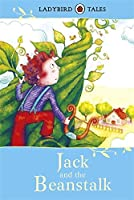 Ladybird Tales Jack and the Beanstalk