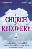 Church of Recovery