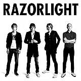Razorlight [12 inch Analog]