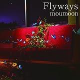 Flyways(Blu-ray Disc付)