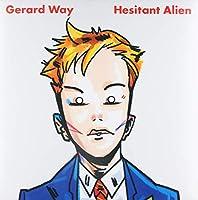 Hesitant Alien [12 inch Analog]