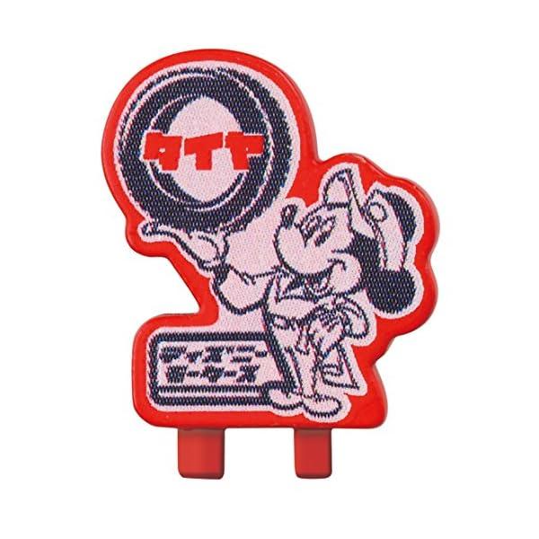 トミカ ディズニーモータース DM-03 ソラ...の紹介画像4
