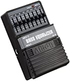 ARION アリオン Bass Equalizer ベース用イコライザー MEQ-2