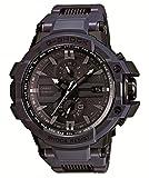 G-SHOCK CASIO カシオ 並行輸入品 Gショック メンズ 電波 ソーラー 腕時計 アナログ スカイコックピット GW-A1000FC-2ADR ...