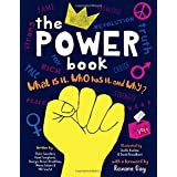 The Power Book: What Is It, Who Has It, and Why?