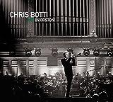 Chris Botti in Boston 画像