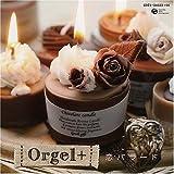 Orgel+(オルゴールぷらす) 恋バラード 画像