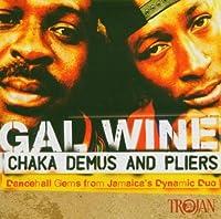Gal-Wine