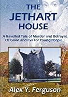 The Jethart House