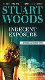 Indecent Exposure (A Stone Barrington Novel Book 42) (English Edition)