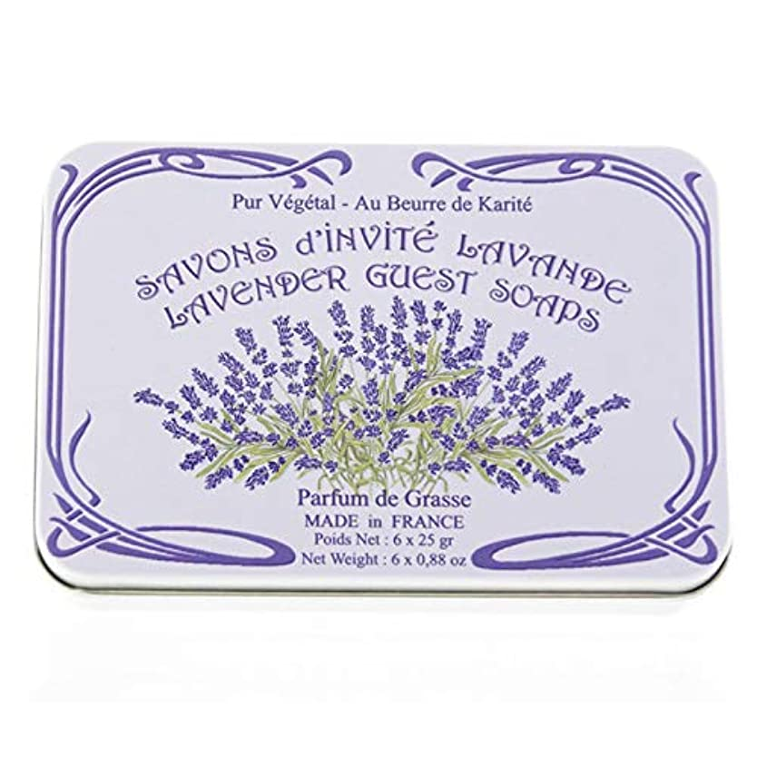 バドミントン含める将来のLe Blanc ルブランソープ ラベンダーの香り