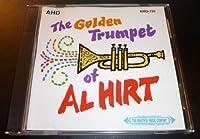Al Hirt and His Golden Trumpet