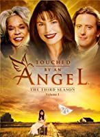Touched By An Angel: Complete Third Season V.1 [DVD] [Import]