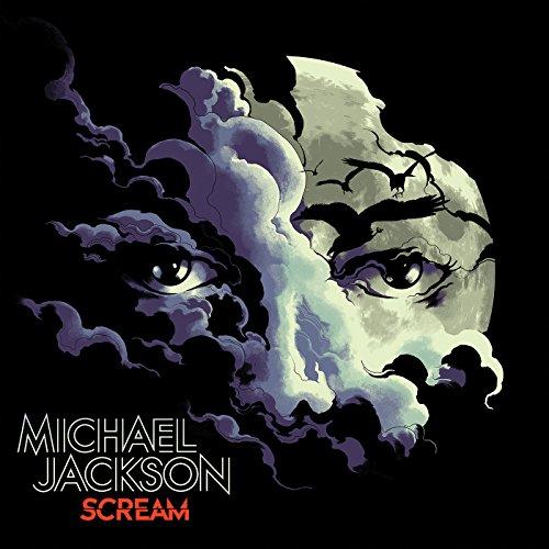 マイケル・ジャクソン【Thriller】歌詞を和訳&考察!生き延びるために…奥底に潜む恐怖心と戦おうの画像