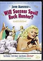 Will Success Spoil Rock Hunter? [DVD] [Import]
