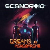 Dreams In Monochrome (Limited Edition)