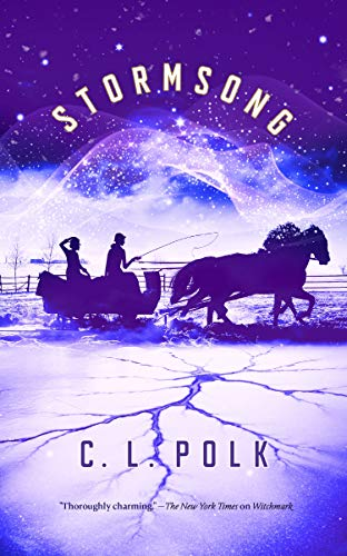 Stormsong (The Kingston Cycle Book 2) (English Edition)