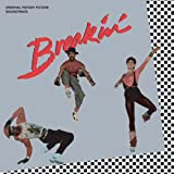 Breakin'    (Get On Down / Traffic Entertainment)
