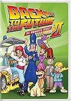 Back to the Future: Animated Series - Season II [DVD] [Import]