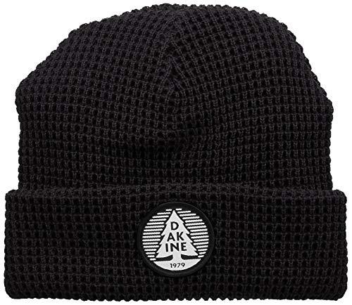[ダカイン] [ユニセックス] ニットキャップ (パッチロゴ) [ AI232-927 / GARTH ] 帽子 ビーニー