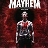 Ost: Mayhem