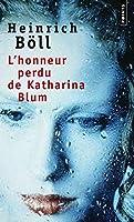 Honneur Perdu de Katharina Blum(l')
