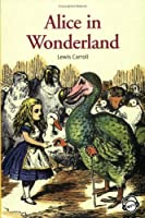 Compass Classic Readers Level 2 :Alice in Wonderland Student's Book with MP3 CD