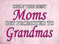 おばあちゃんへのおばあちゃんへのおばあちゃんへのおばあちゃんへのおばあちゃん向けガラスまな板 お母さんやおばあちゃんへの装飾ギフトに