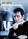 Secret Weapons for the Modern Drummer [DVD] [Import]