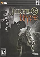 Jekyll and Hyde (輸入版)