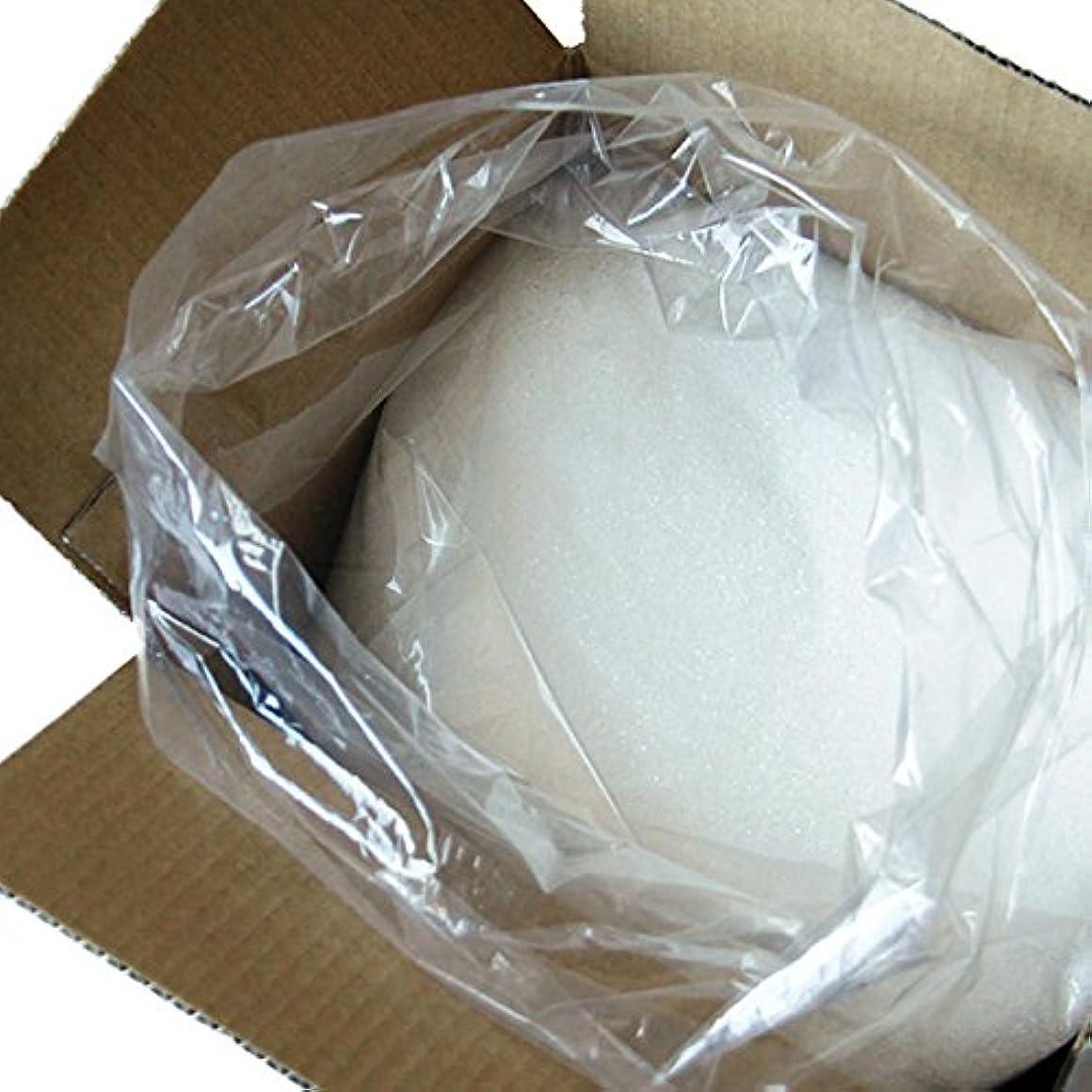 どんなときもハントブロック入浴剤「エプソムソルト」バスソルト(5kg)