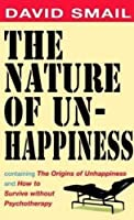 The Nature of Unhappiness