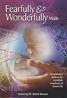 Fearfully & Wonderfully Made [並行輸入品]