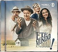 Eta Mundo Bao V2