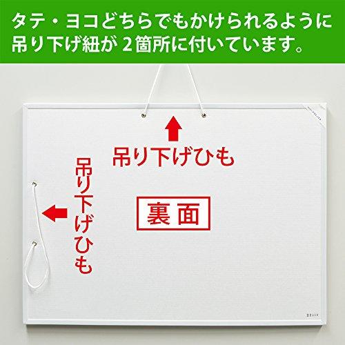https://images-fe.ssl-images-amazon.com/images/I/51oEOCdZp9L.jpg