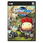 Scribblenauts Unlimited (輸入版:北米)