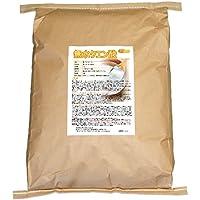 無水 クエン酸 25kg 【同梱不可】 食品添加物 [02] NICHIGA(ニチガ)
