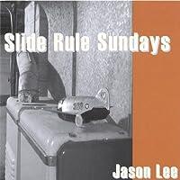 Slide Rule Sundays