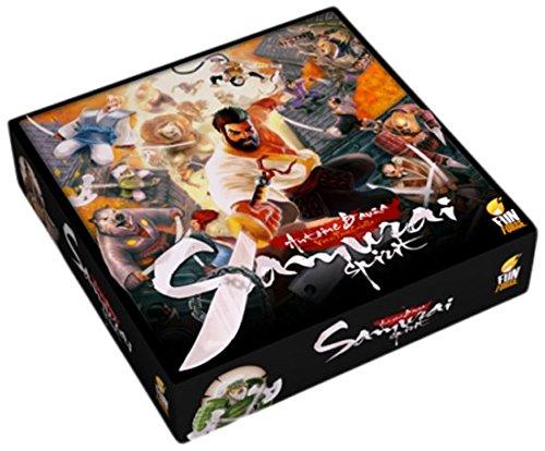 士魂~サムライスピリット (Samurai Spirit)