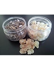 オマーンFrankincense (オマーンLuban and Bakhoor )