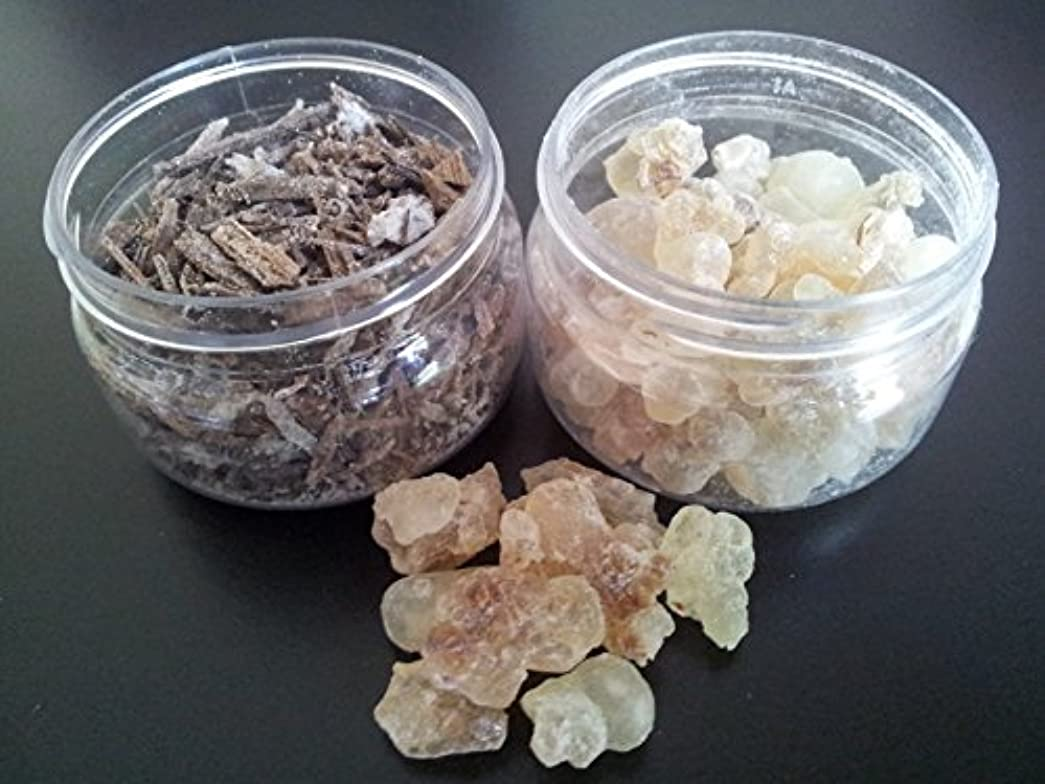 崇拝するもっとチートオマーンFrankincense (オマーンLuban and Bakhoor )